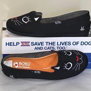 Skechers Bobs slip-on Sneakers